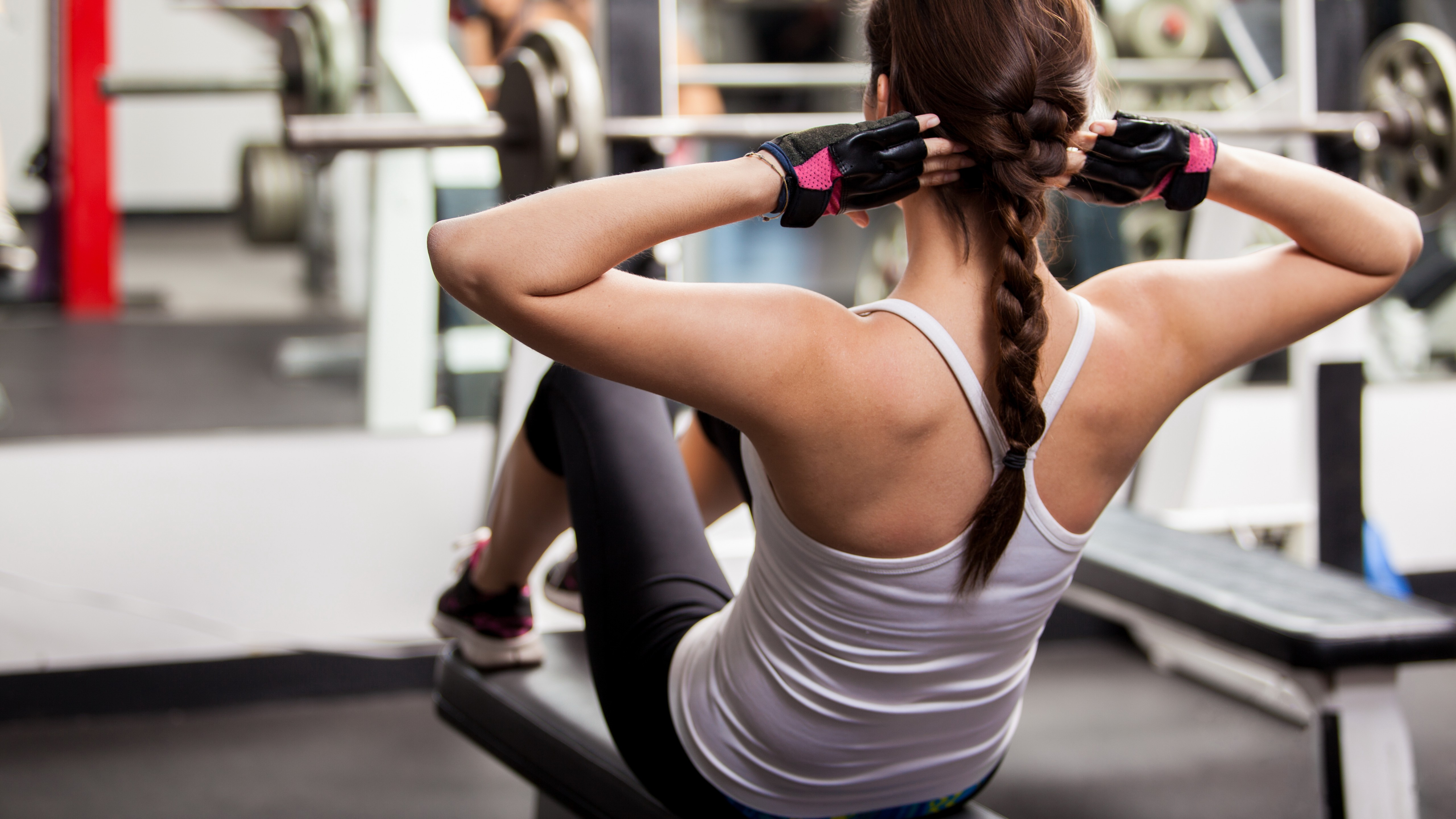 Image result for workout girl pic,nari